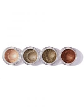 Your True Value Eyeshadow Collection