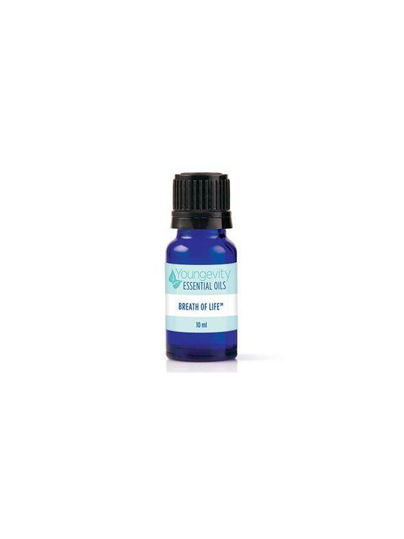 Breath of Life™ Essential Oil Blend - 10ml