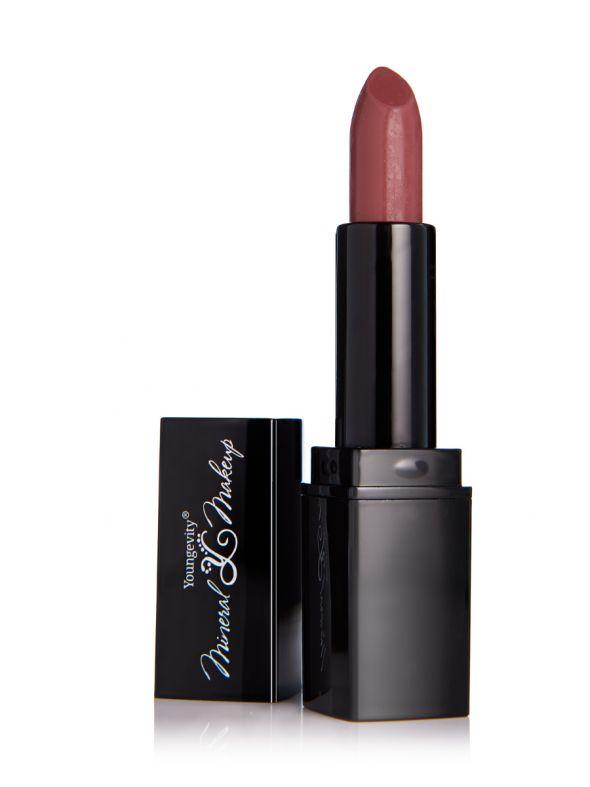 Beloved - Lipstick