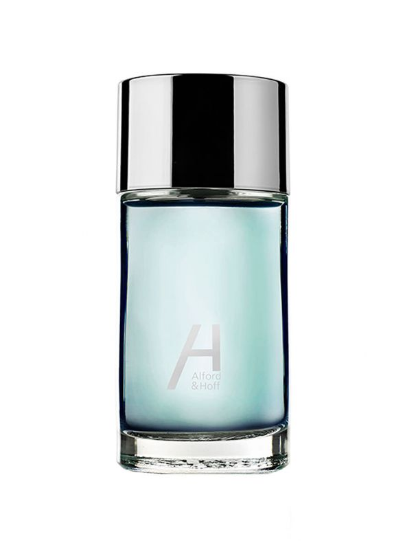 Alford & Hoff No. 2 Cologne 100 ml