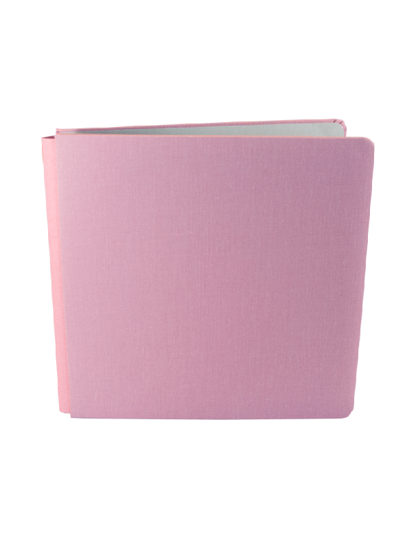 Pink Album Coverset