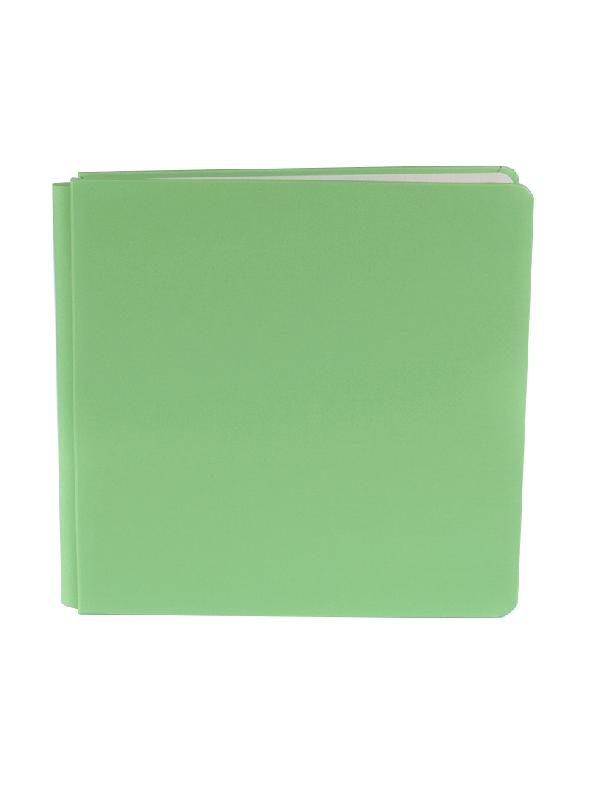 Palm Green Album Coverset