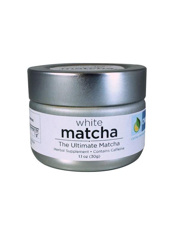 White Matcha (30 g)