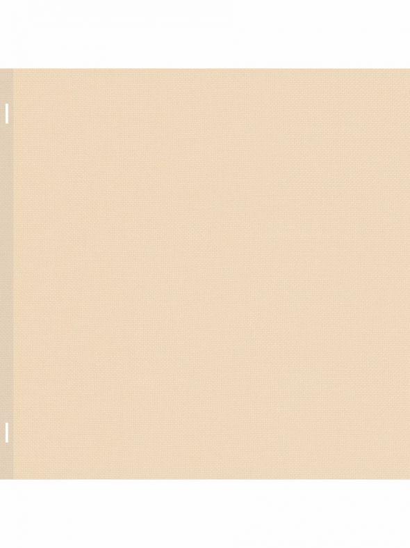 Creme Linen Refill Pages - Set 18