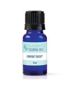 Comfort Touch™ Essential Oil Blend - 10ml