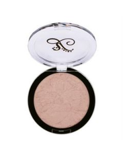 Creme Base Foundation - Charming (6g)