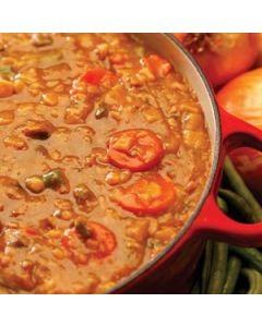 Vegetable Beef Stew 4-Pack